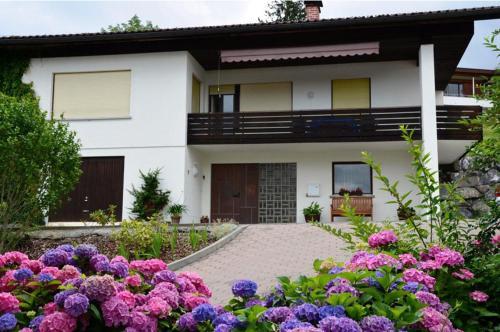 Haus Gabi - Apartment mit 3 Schlafzimmern