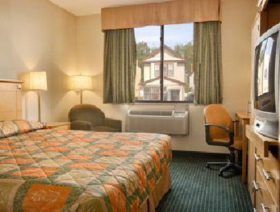 Photo of AAE New York Hostel Inn Hotel Bed and Breakfast Accommodation in Queens New York