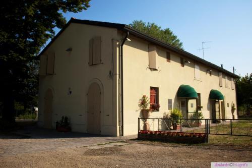 foto Fondo Riso (Faenza)