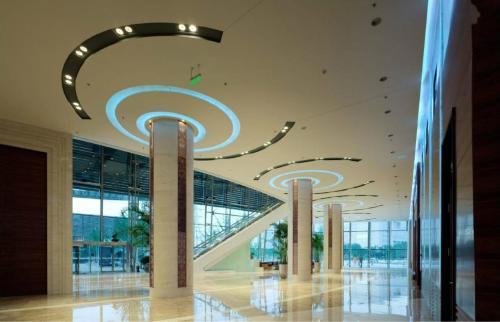 Yitel Premium (Beijing Zhongguancun Software Park International Conference Center), 北京