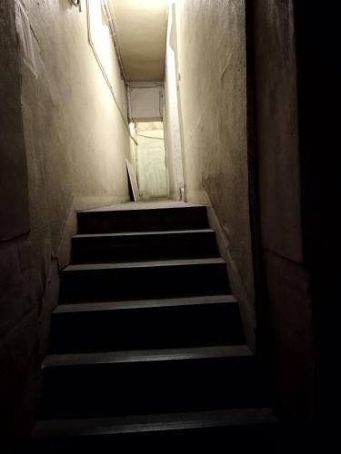 Apartamento Porto