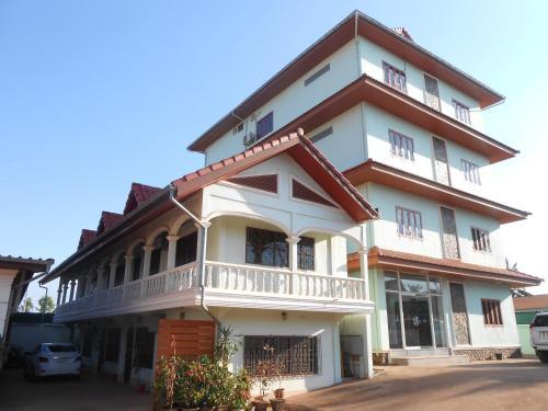 HotelHongkham Hotel