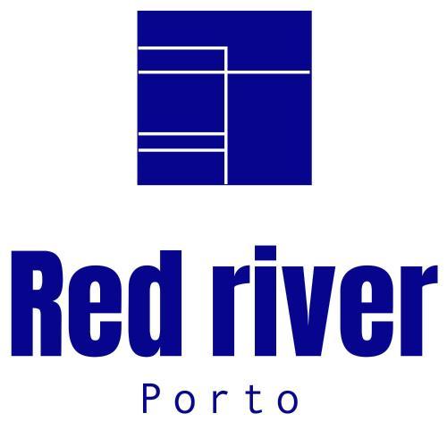 Red River Porto