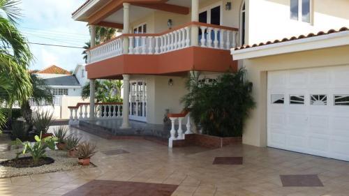 Casa Palm beach 366, 棕榈滩