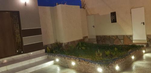 Palmeraie, Nouakchott
