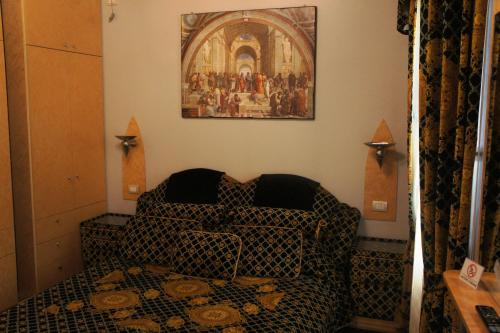 Bed & Breakfast B&b Venezia In Suite & Apartments