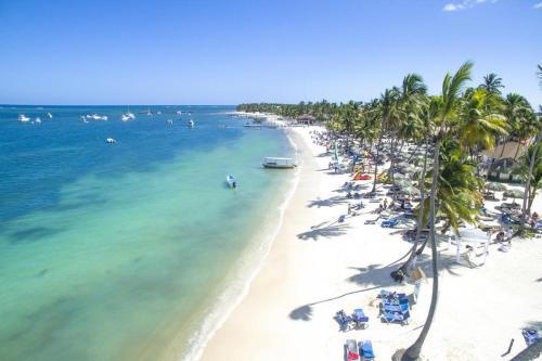 YOLD HOME, Punta Cana