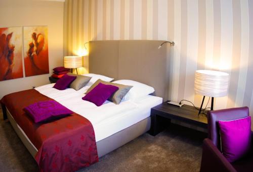urlaub bad oeynhausen unterk nfte hotels ferienwohnungen besten. Black Bedroom Furniture Sets. Home Design Ideas