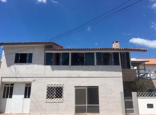 Hostel Camboriu
