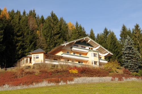 Haus Heimat, Schladming