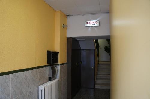 Residencia Nuria