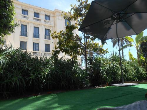 Hotel Disponible Ce Soir Marseille