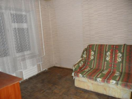 Obolon House, Kiew