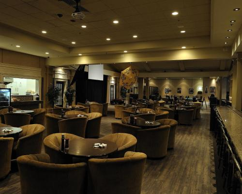Best Western Camrose Resort And Casino