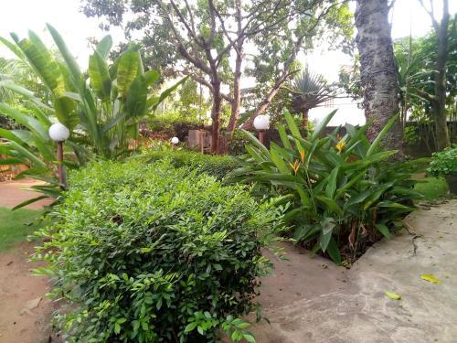 KARIBU, Abomey-Calavi