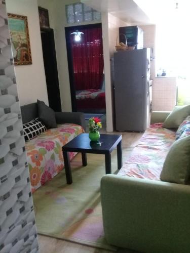 Très belle apartement pas cher a Casablanca