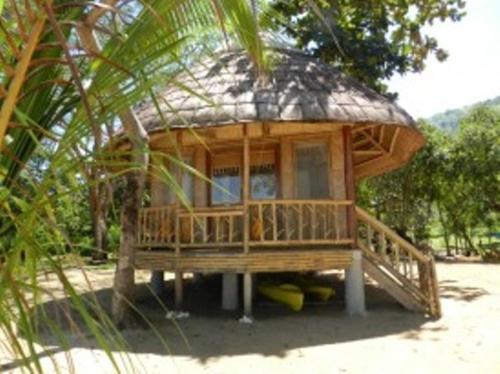 Cashew Grove Beach Resort Hotel - room photo 112169