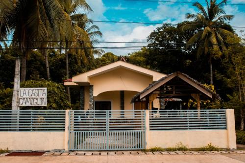 Affordable Vacation Home Camiguin