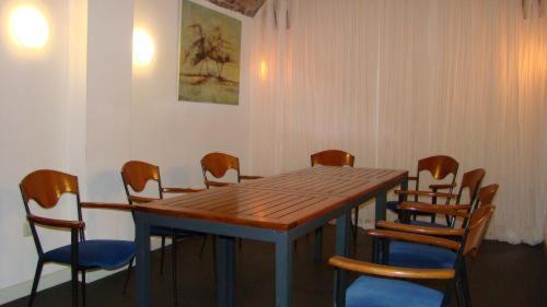 Hotel & Brasserie de Zwaan Venray - room photo 4919187