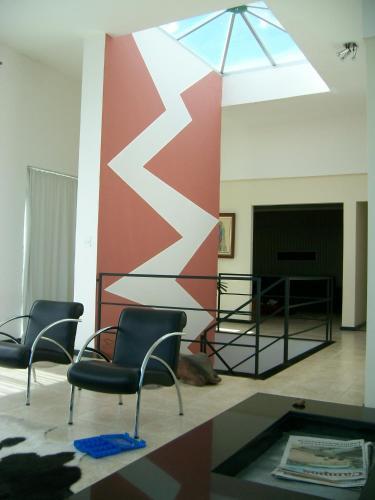 Casa Juiz Fora-Novo Horizonte