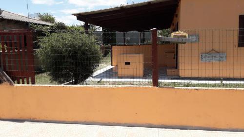 Kitnet Balneario Pinhal