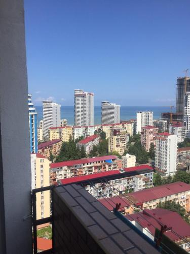 Apartment Kobaladze, Batumi