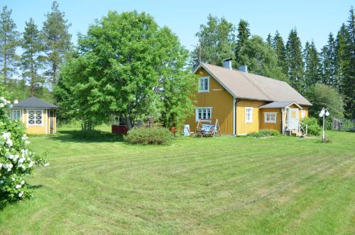 Photo of B&B Hankakieppi Hotel Bed and Breakfast Accommodation in Hankasalmi N/A