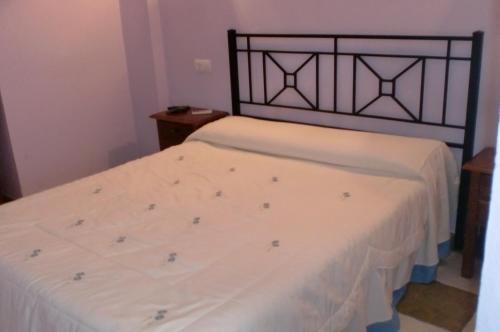 Hostal Restaurante La Ilusion Hotel - room photo 11388480