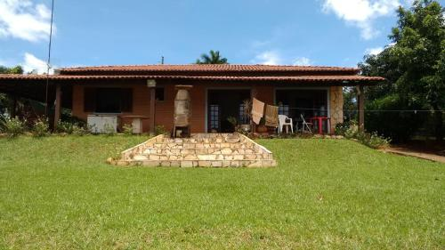 Rancho do Toninho