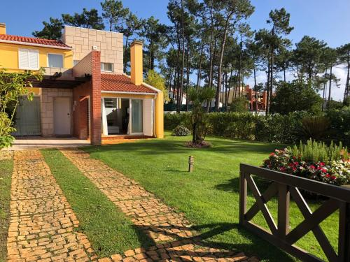 Villa Coloane - Family Vacation House