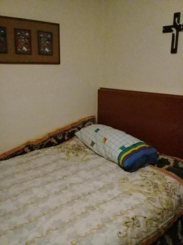 Tepeji Room