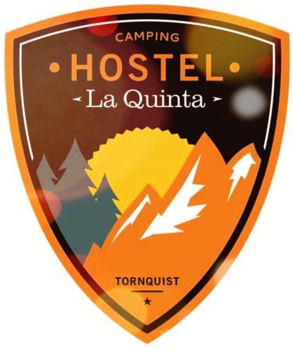 La Quinta Camping