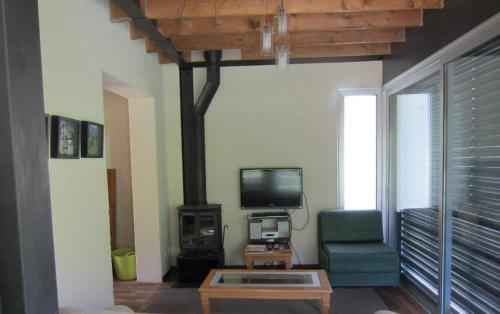 Ayios Andronikos Agrotourism House