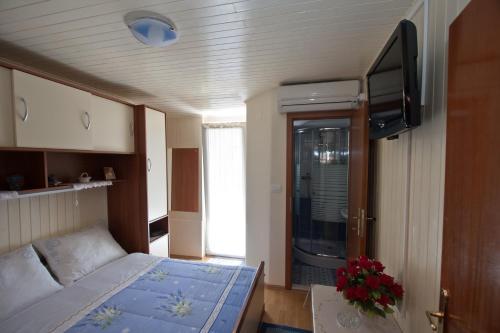 Rooms Ana Heritage