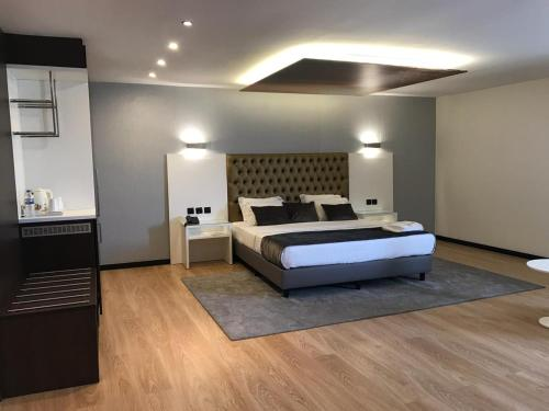 Beira Terrace Hotel