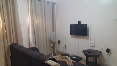 Lavish Apartments Kisumu, Kisumu