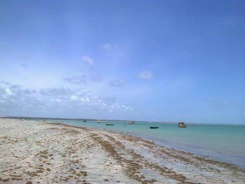 Flat vila do Mar