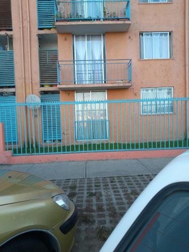 Condominio mirador de Coquimbo, Coquimbo