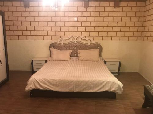 شقة السامرية الفندقية, Abha
