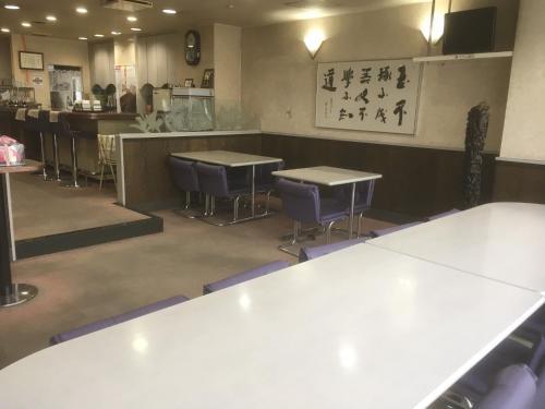 Hotel Tetora Kasugai Station Hotel, Kasugai