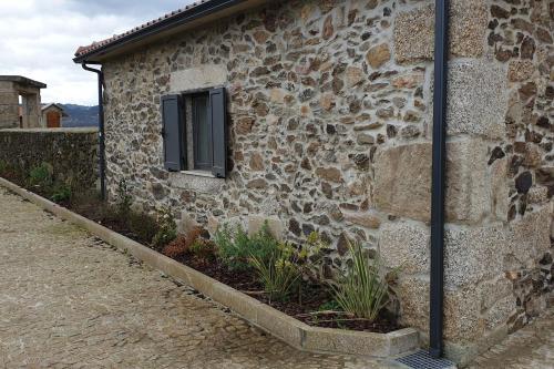 Quinta do Morgado (3pax) - Casa do Palheiro