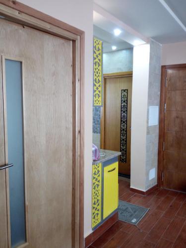 Studio de luxe à kelibia centre ville