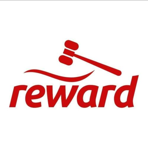 Reward Hostel, Baku