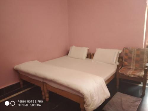 Hotel priyatak guest house