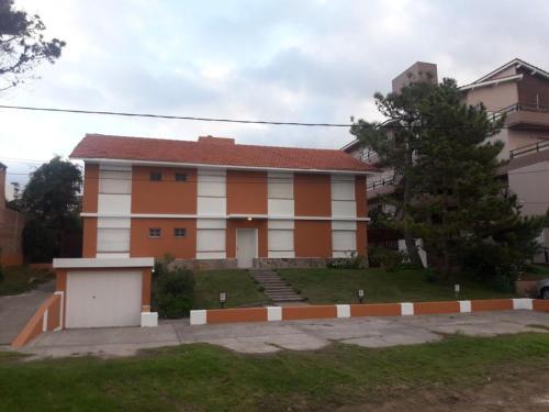 Ayelen, Villa Gesell