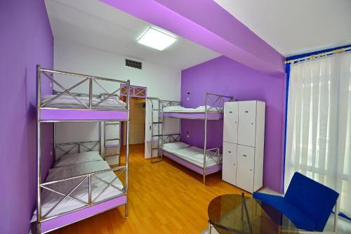 Hostel Jadran Zvoncac