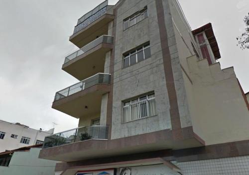 Hotel Residência Rofamos