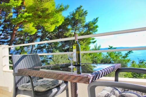 Villa Maslina Olive