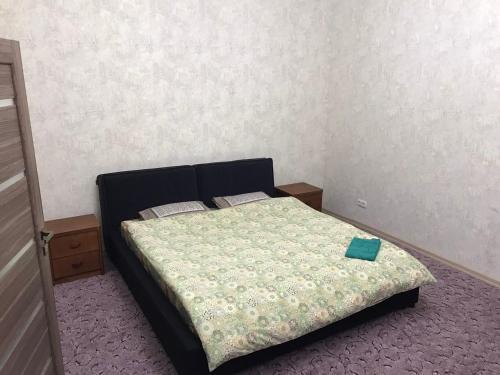 Квартири подобово , одно-, дво- і трьохкімнатні квартири