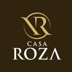 Vila Roza, Sighetu Marmaţiei